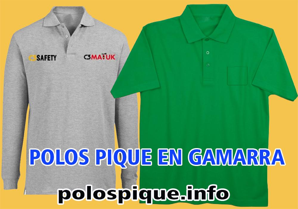 c86e33bd6018be 🥉 POLOS PUBLICITARIOS PIQUE CAMISEROS EN GAMARRA 🥉🥇